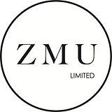 ZMU Limited