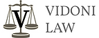 Vidoni Law.png