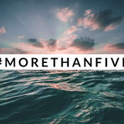 More Than Five