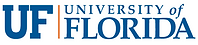 UIniversity of Florida.png