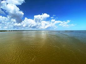 Indian River Lagoon Oversight Committee.jpg
