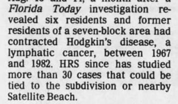 Hodgkin's disease.png