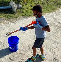 St Johns River Litter.jpg