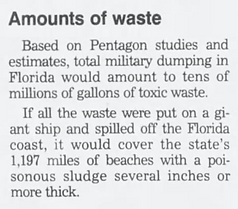 Waste generated by military in Florida.png
