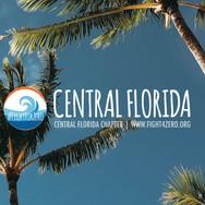 Fight For Zero Central