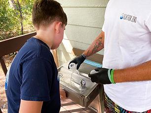 Brevard County Drinking Water Tests (35 of 35).jpg