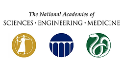 National academy of sciences.png