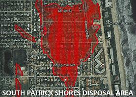 South Patrick Shores Disposal Area.jpg