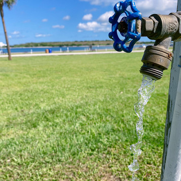 Brevard County Drinking Water Tests (11