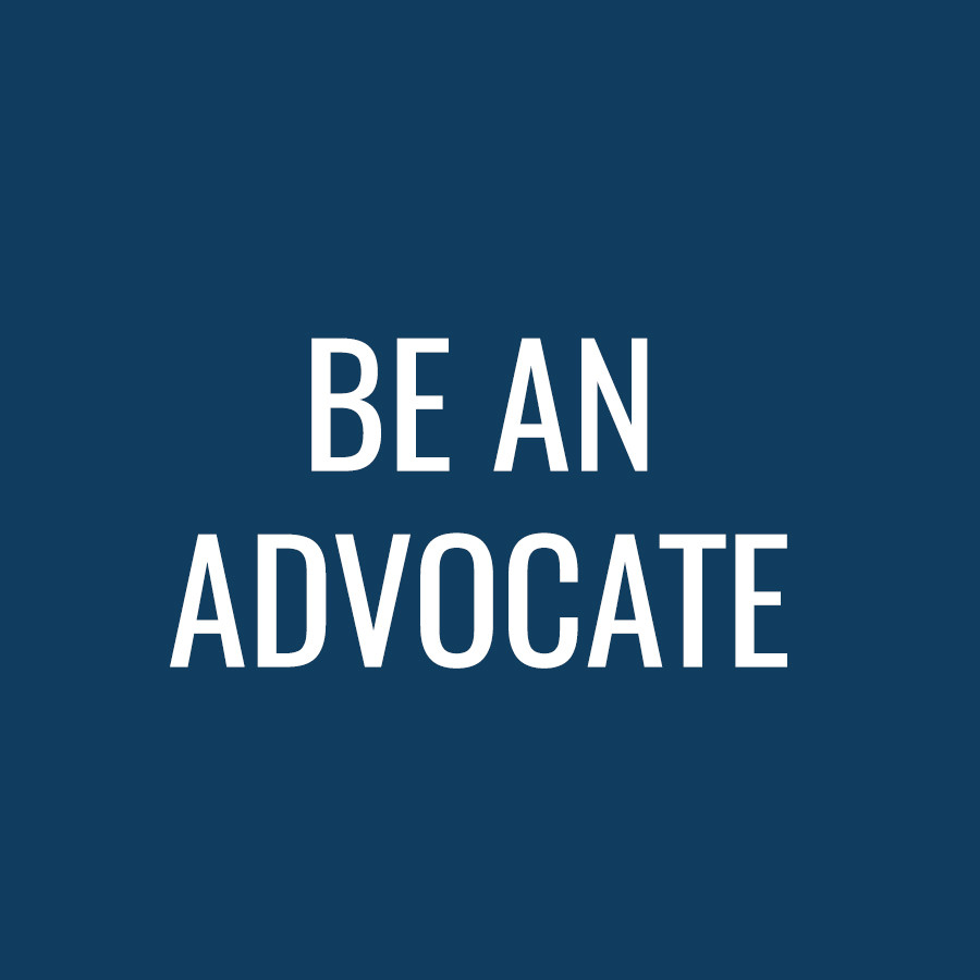 Take time out of your day to talk to your representatives about how they are protecting children from harmful toxic exposure.