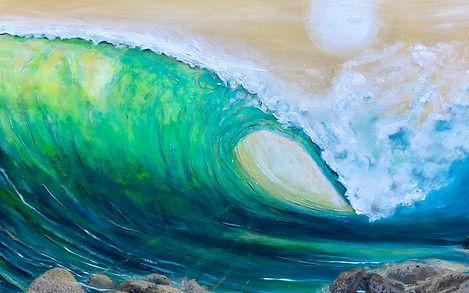 dawn harrell beach art.jpg