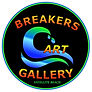 Breakers Art Gallery.jpg