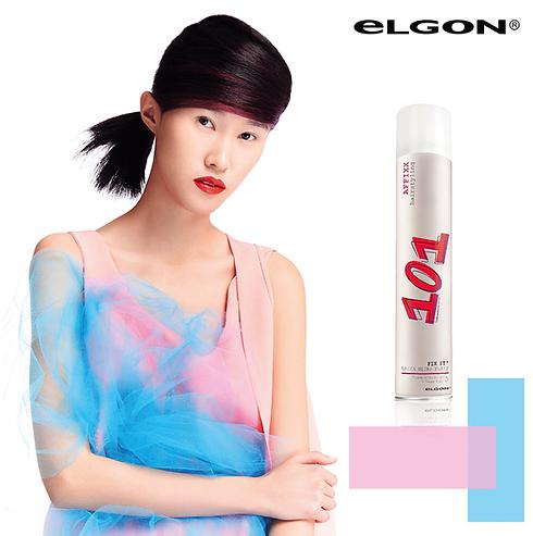 elgon styling