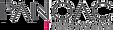 Logo-panoac.png