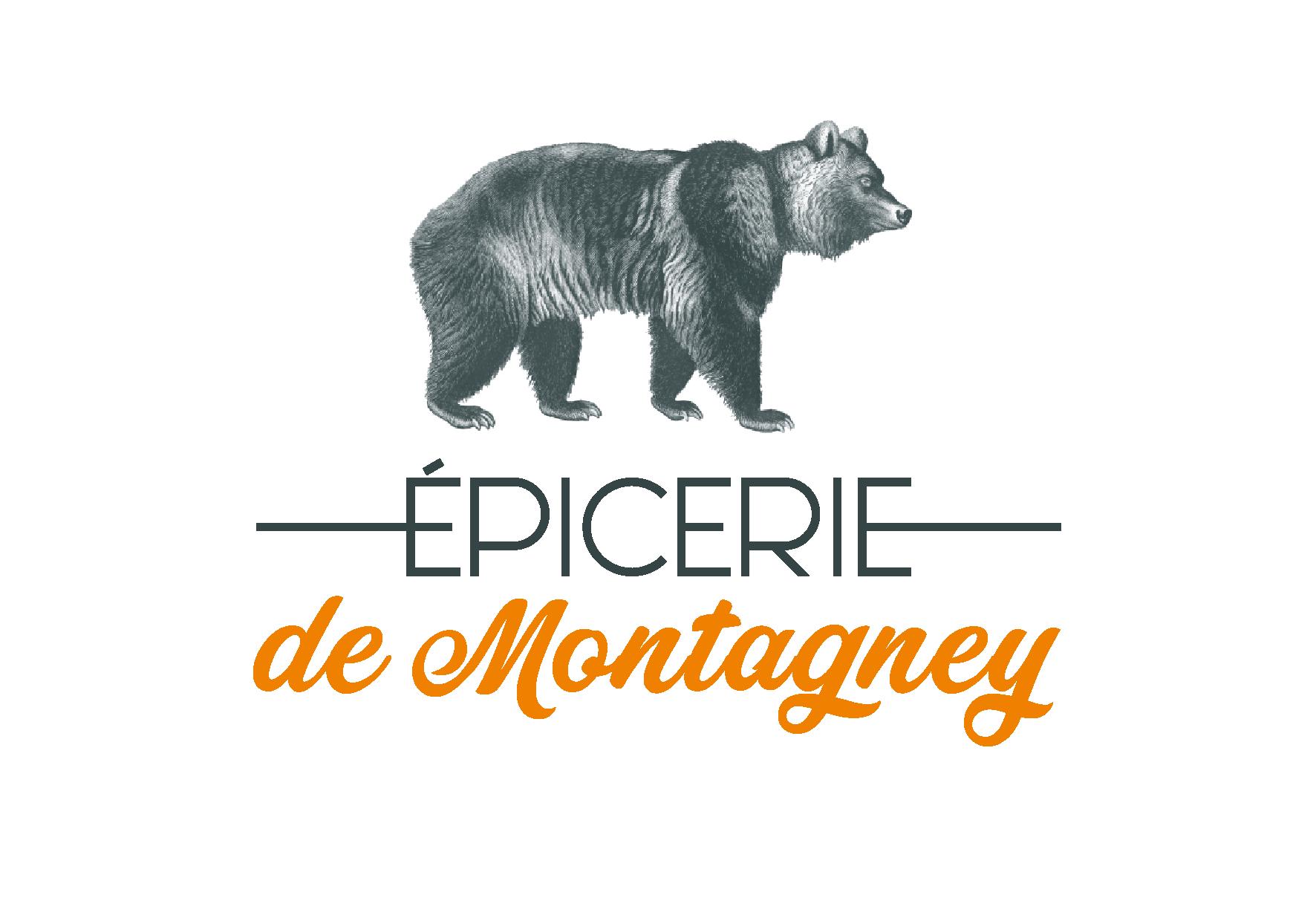 épicerie_Ours-01