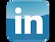 linkedIn-Web.png