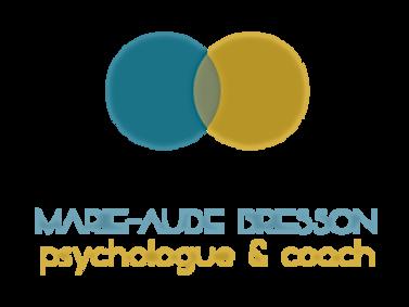 logoMarieAudeBresson.png