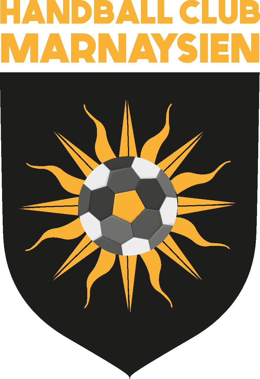 Handball Club Marnaysien