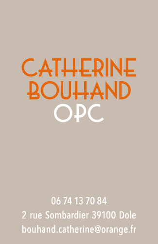 cahty bouhand OPC