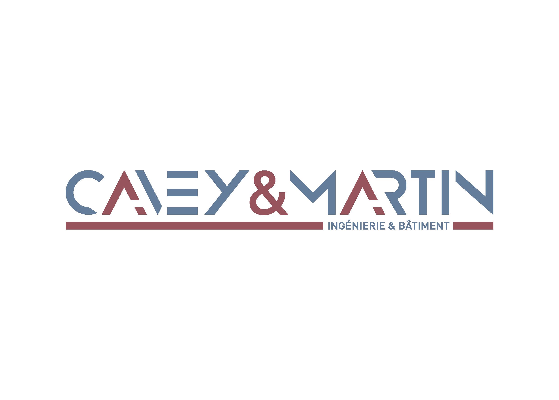 CAVEY+MARTIN