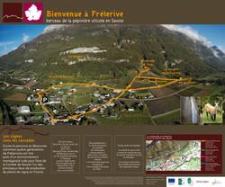 Freterive_Accueil_Centre_1200x1000#corrigé_HD