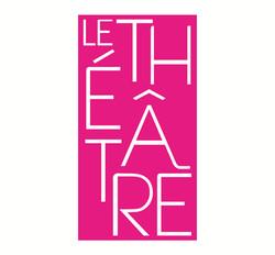 Théâtre Gray