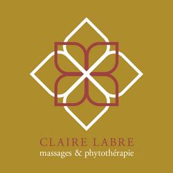 claire Labre