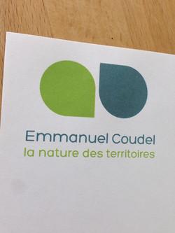 Emmanuel Coudel