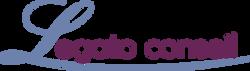 LEGATO logo