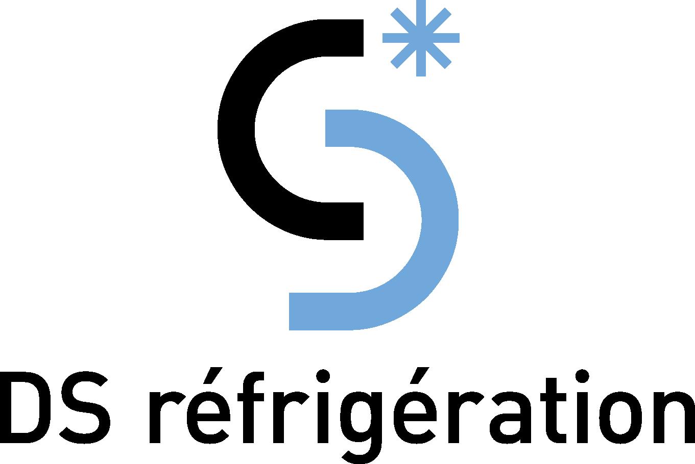 DS_réfrigération_centré_bleu+noir
