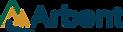 logo-arbent.png