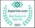 Expertise_best roofer certificate_2021.jpeg