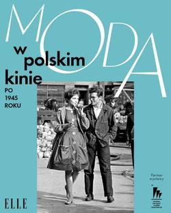 MODA W POLSKIM KINIE