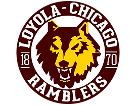 2019-20 Official Logo (Away).png