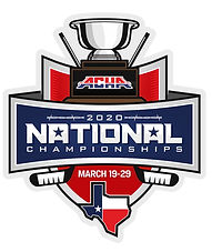 ACHA NATIONALS