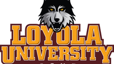 Loyola Men's Hockey Gears Up for 2018-2019 Season