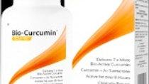 Bio-Curcumin 30 x 400mg caps