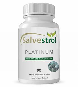 Salvestrols Platinum 90.PNG