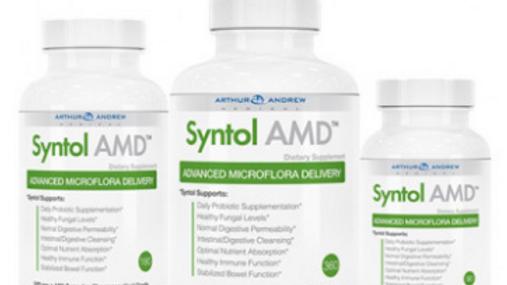 Syntol, Arthur Andrew Medical