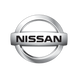 nissan-logo-preview-400x400.png