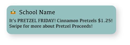 Pretzel Friday message.png