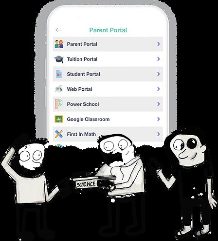 Portal Fam.png