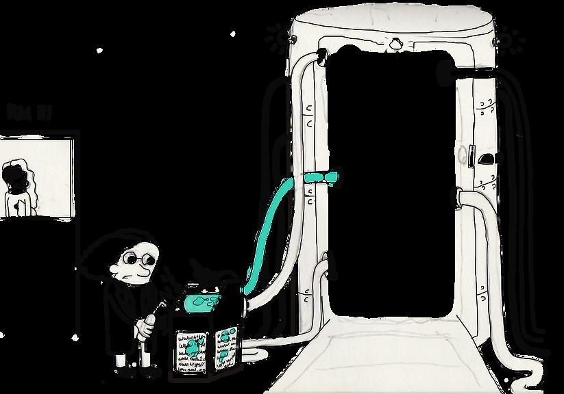portal machine.png