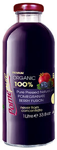 1Litre-Pomegranate-Berry.jpg