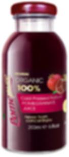 200ml-bottles-image-(cropping-file).jpg