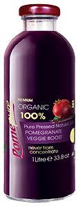 1Litre-Pomegranate-Veggie-Juice.jpg