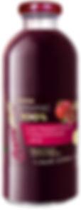 1Litre-Pomegranate-juice.jpg