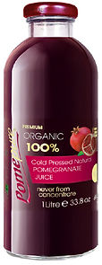 1Litre-Pomegranate-juice.jpg