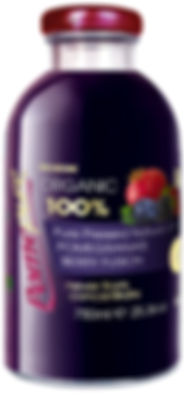 750ml---Pomegranate-Berry.jpg