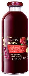 1Litre-Pomegranate-Cherry-Juice.jpg
